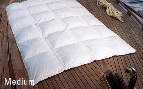 bettdecke climabalance classic. Black Bedroom Furniture Sets. Home Design Ideas