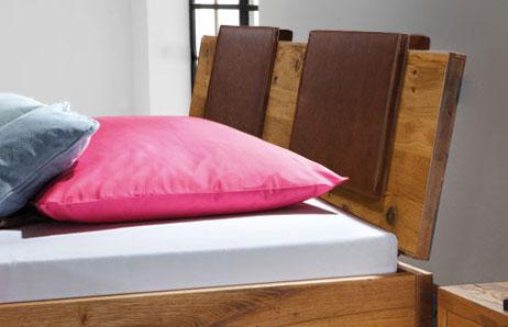 kopfteil polster fabulous kopfteil polster full size of svariata allnaturade in bett kissen. Black Bedroom Furniture Sets. Home Design Ideas