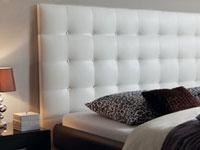 glas polster wandpaneele. Black Bedroom Furniture Sets. Home Design Ideas