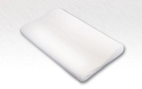 kissen wasserbett die m bel f r die k che. Black Bedroom Furniture Sets. Home Design Ideas