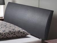 wasserbett mit hasena woodline massivholz bettgestell. Black Bedroom Furniture Sets. Home Design Ideas