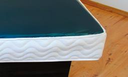 ewp ersatz wasserbettmatratze f r blutimes wasserbett dual. Black Bedroom Furniture Sets. Home Design Ideas