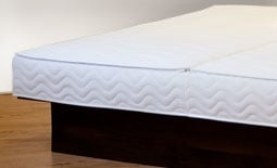 wasserbett g nstig und gut. Black Bedroom Furniture Sets. Home Design Ideas