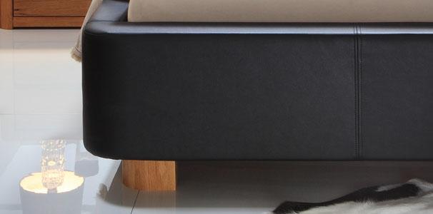 wasserbett grundlagen. Black Bedroom Furniture Sets. Home Design Ideas
