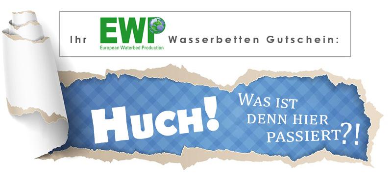 ewp-gutschein-online