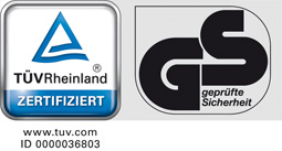 ewp-tuev-gs-pruefung-zertifikat02