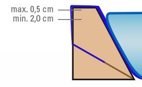 ewp-wasserbett-fuellmenge-einstellen-keil