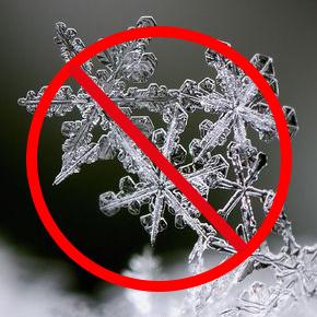 wasserbett-keine-kalte-temperatur